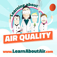 air quality project
